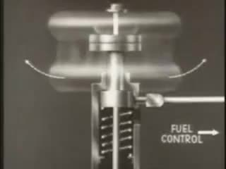 Watch diesel engine speed governor explained GIF on Gfycat. Discover more related GIFs on Gfycat