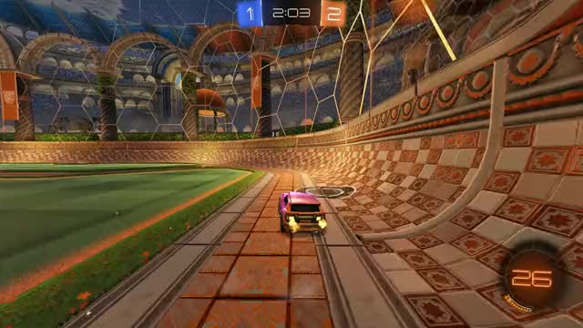 Watch and share Rocket League GIFs and Dignitas GIFs by slinkiestpopi on Gfycat