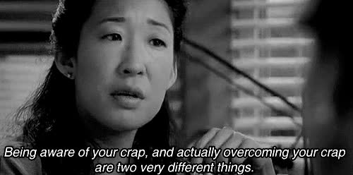 Watch fake people GIF on Gfycat. Discover more sandra oh GIFs on Gfycat