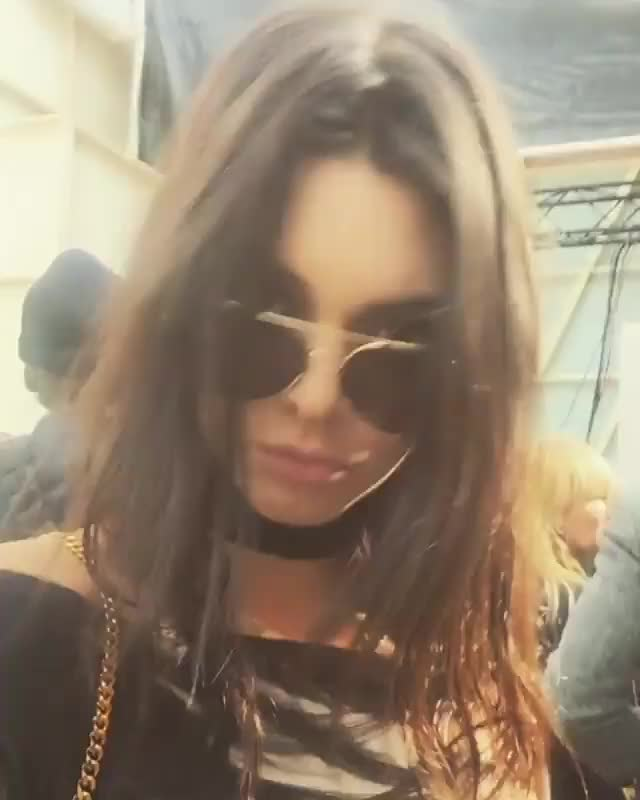 Watch and share Video By Kendalljenner GIFs on Gfycat