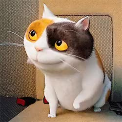 Watch and share Pig The Cat GIFs and Dreamworks GIFs on Gfycat