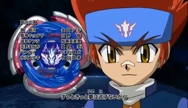 Watch and share Beyblade GIFs on Gfycat