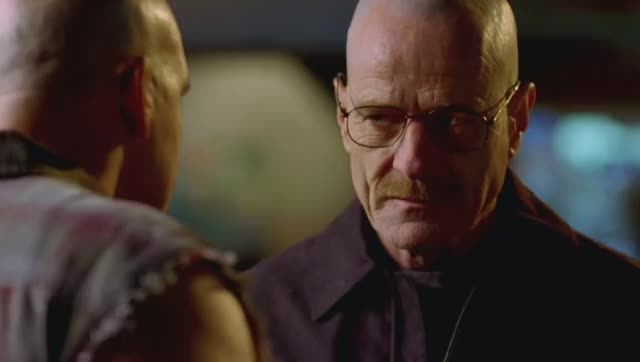 Watch head turn GIF on Gfycat. Discover more Breaking Bad (TV Program), Episode, Episode (album), Episode Part, Film (Invention), Pilot, Scene (film), Season, Season Episode, Word GIFs on Gfycat