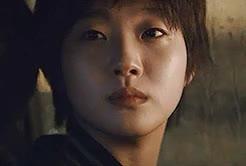 Watch and share Coin Locker Girl GIFs and Kim Go Eun GIFs on Gfycat