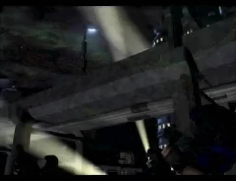 Watch and share Final Fantasy VII (1997) Gameplay GIFs on Gfycat