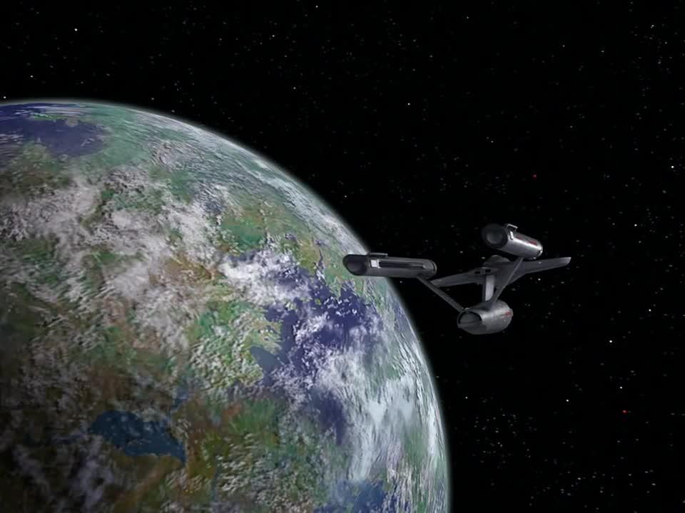 DeForest Kelley, Easter, Leonard McCoy, Star Trek, Star Trek The Original Series, TOS, Happy Easter GIFs