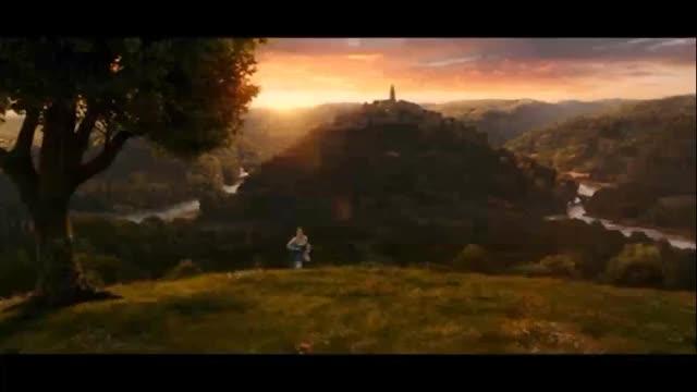 Watch belle adventure GIF on Gfycat. Discover more adventure, beast, beauty, belle, disney GIFs on Gfycat