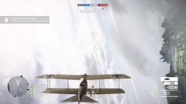 Watch and share Battlefield™ 1 GIFs by spooky13 on Gfycat