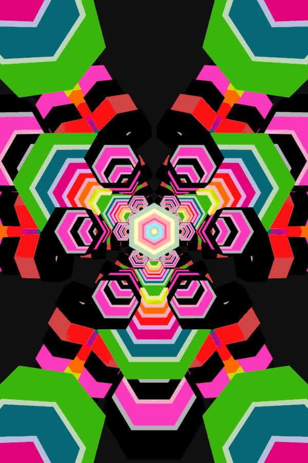 sacredgeometry, 38b2ddab8fd27e70736c207be6797ab3 GIFs
