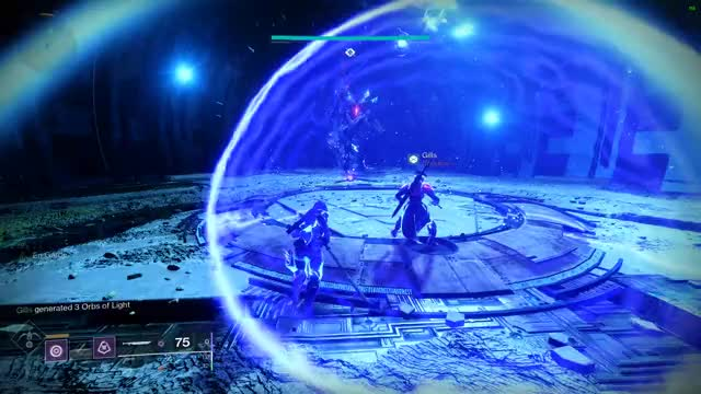 Watch and share Destiny 2 2020.05.11 - 15.40.57.18.DVR Trim GIFs by 3rddegree on Gfycat