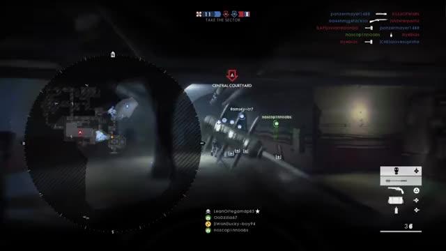 Battlefield™ 1_20180605010937