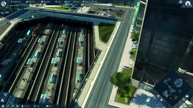 Watch and share Anno2205 GIFs and Anno GIFs on Gfycat