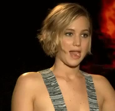 Pics dirty jennifer lawrence