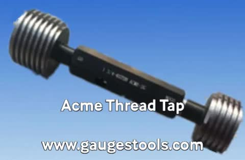 Watch and share Acme Thread Gauge GIFs and Bspt Thread Gauge GIFs by gaugestools on Gfycat