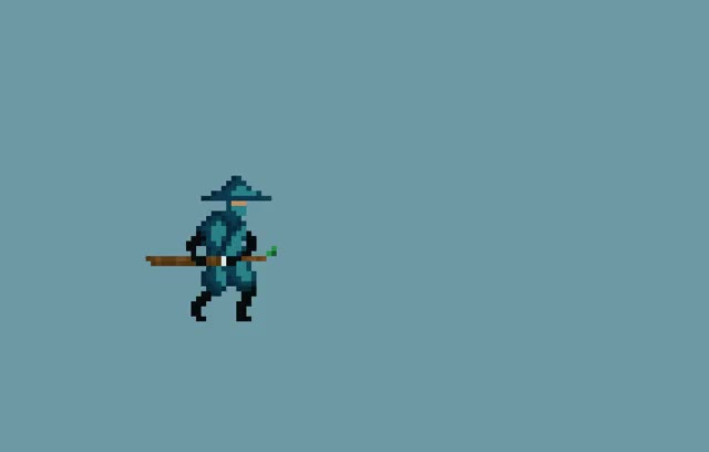 Watch and share Animation GIFs and Pixel Art GIFs by elhuevocosmic on Gfycat