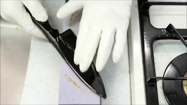 Watch and share Knives GIFs and Knife GIFs on Gfycat