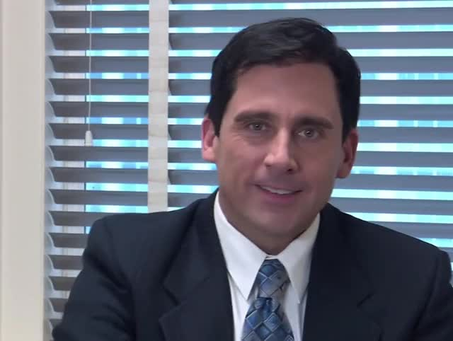 Watch and share Steve Carell GIFs and Cheers GIFs by Reactions on Gfycat