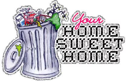 Watch Your Home Sweet Home GIF on Gfycat. Discover more related GIFs on Gfycat