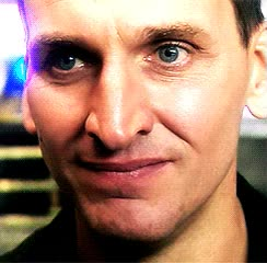 Watch this frown GIF on Gfycat. Discover more Christopher Eccleston, reactiongifs GIFs on Gfycat