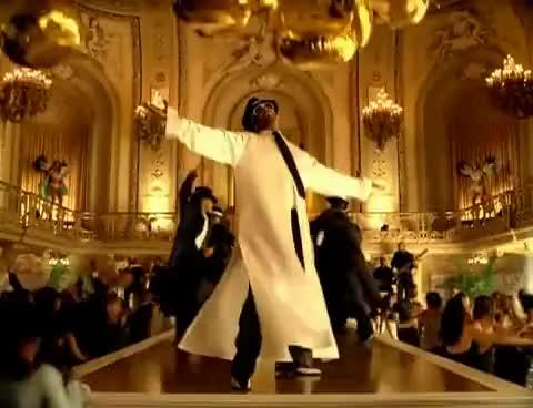 Watch R Kelly Happy People GIF on Gfycat. Discover more Happy, Kelly, People GIFs on Gfycat