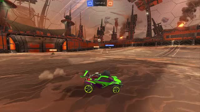 Watch Placement GIF by Mr Pickings Rocket League highlights (@mrpickings) on Gfycat. Discover more aerial, mr pickings, rocket league GIFs on Gfycat