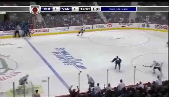 Watch and share Burrows GIFs and Winning GIFs on Gfycat