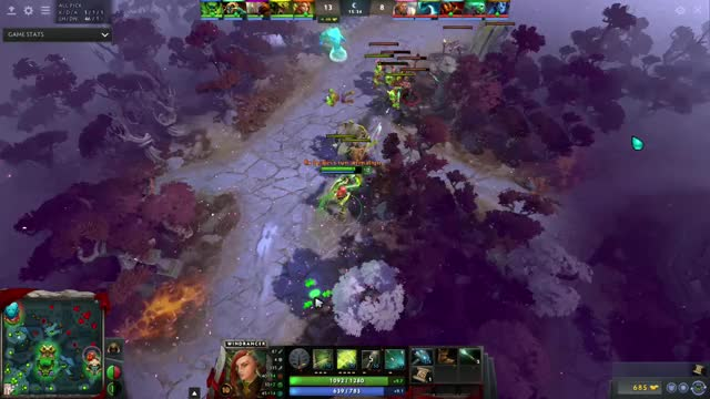 Watch question mark GIF on Gfycat. Discover more dota2 GIFs on Gfycat