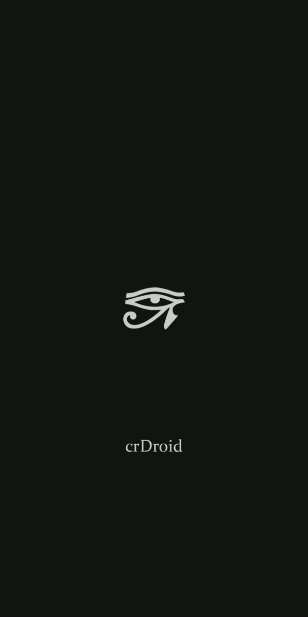 Watch and share CrDroid Boot Logo & Animation GIFs on Gfycat