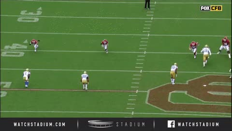 Watch and share Brown Top Of Route GIFs on Gfycat