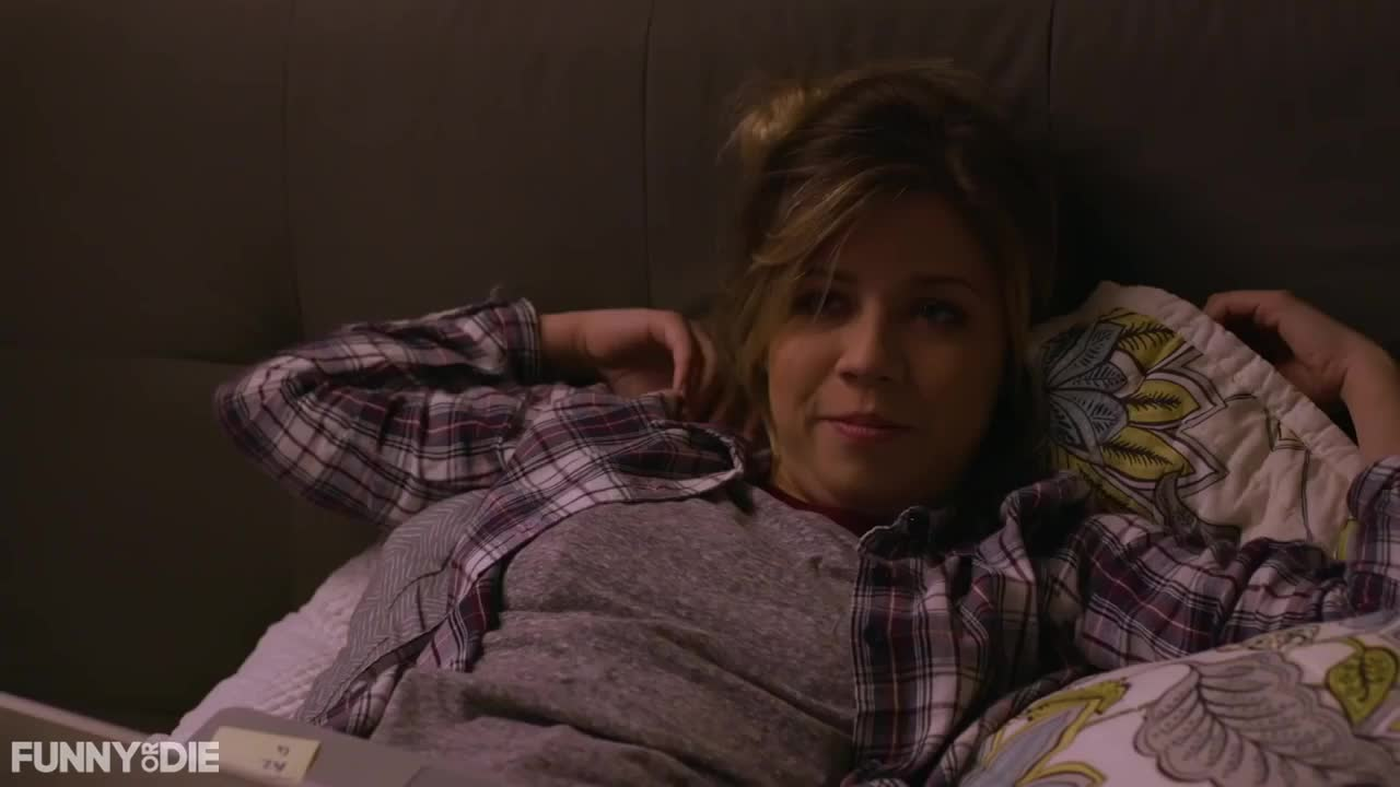 Funny Or Die, Jennette McCurdy, cringe, ew, fod, jennettemccurdy, Ew - Jennette McCurdy GIFs