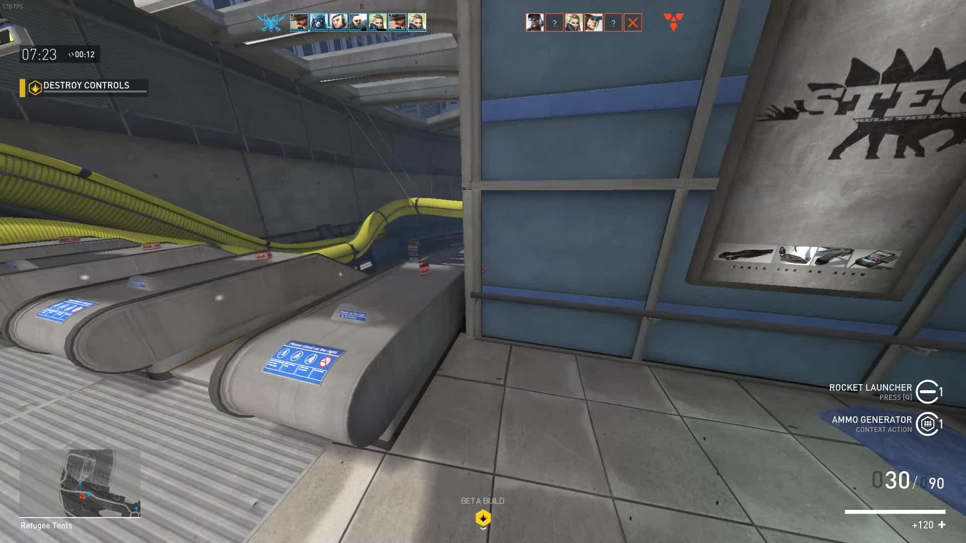dirtybomb, quad jav GIFs