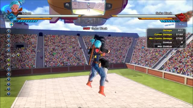 Watch and share Dbxv GIFs on Gfycat