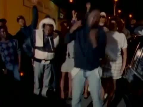 Sir Mix A Lot Posse On Broadway Explicit Music Video Reddit