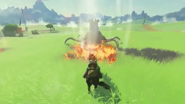 Watch Zelda Bow GIF on Gfycat. Discover more Games, gaming GIFs on Gfycat