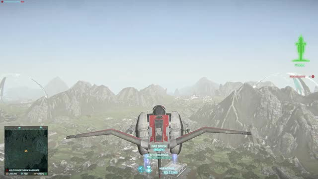 Watch and share Planetside2 GIFs by Stroff on Gfycat