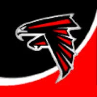 Watch and share ATLANTA FALCONS GIFs on Gfycat
