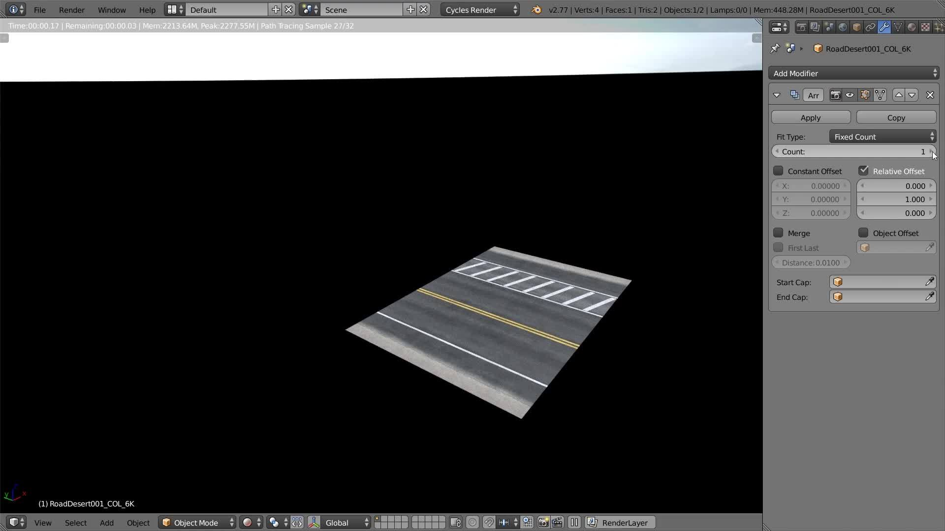 Introducing Poliigon - our new texture site! — Blender Guru