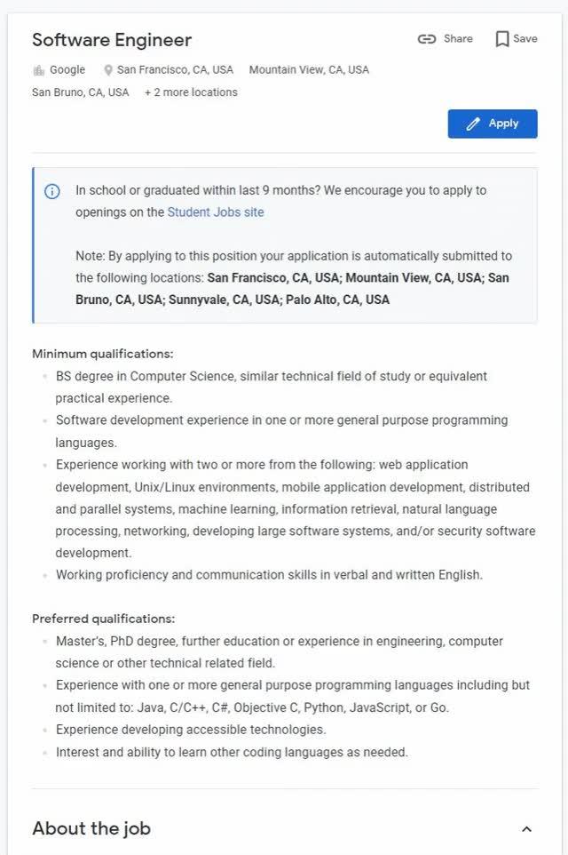Watch and share Google-apply GIFs by knallfrosch on Gfycat