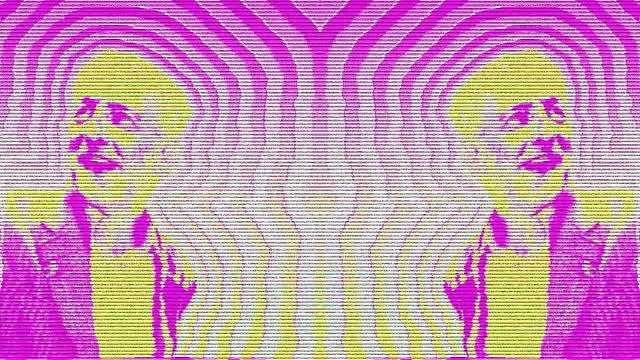Watch and share AC GIFs by hellblazer on Gfycat
