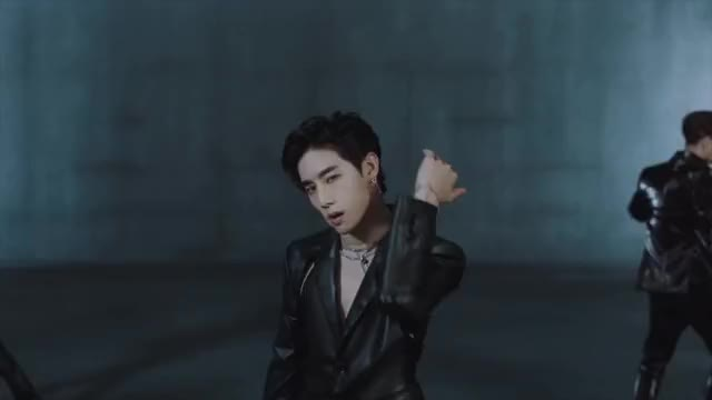 Watch and share Got7 GIFs by Jombie on Gfycat
