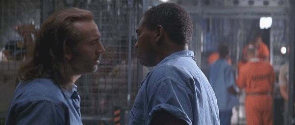fist bump, nicolas cage, Fist Bump. Nicholas Cage GIFs