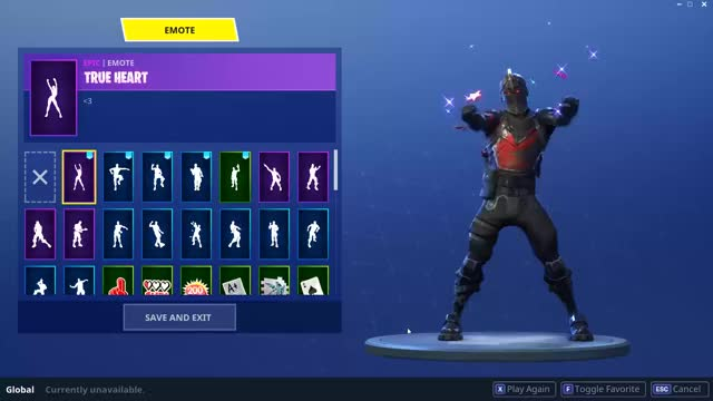 Watch and share Fortnite GIFs and Season2 GIFs by ΗυΝτεЯツ on Gfycat
