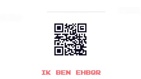 Watch and share EHBQR-opt GIFs on Gfycat