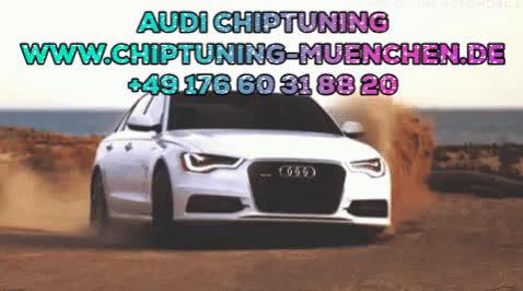 Audi Chiptuning, Bmw Chiptuning, Kennfeldoptimierung Bmw, Audi Chiptuning GIFs