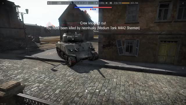Watch and share Gamephysics GIFs and Warthunder GIFs by esenem on Gfycat