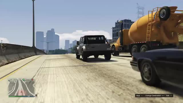 Watch and share Gtaonline GIFs and Cargifs GIFs by subcrustal on Gfycat