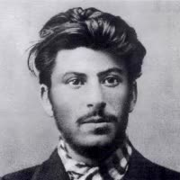Watch and share Joseph Stalin GIFs on Gfycat