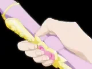 Watch Ribbon Zakuro Spear GIF on Gfycat. Discover more ribbon, spear, zakuro GIFs on Gfycat