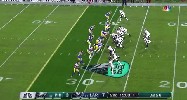 Watch and share NFL Week 15: Jeffery V. Talib GIFs by Matt Weston on Gfycat