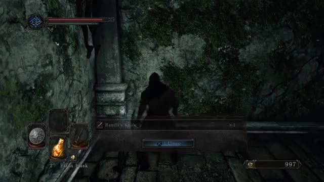 Watch Drangleic Yoga GIF on Gfycat. Discover more PS4share, DARK SOULS™ II: Scholar of the First Sin, PaladinDash, PlayStation 4, Sony Interactive Entertainment GIFs on Gfycat
